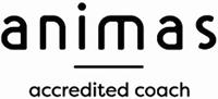 Animas Certified Coach